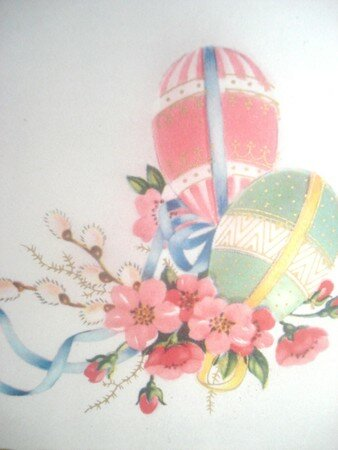 vintage_eggs