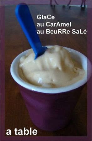 glace caramel beurre salé2