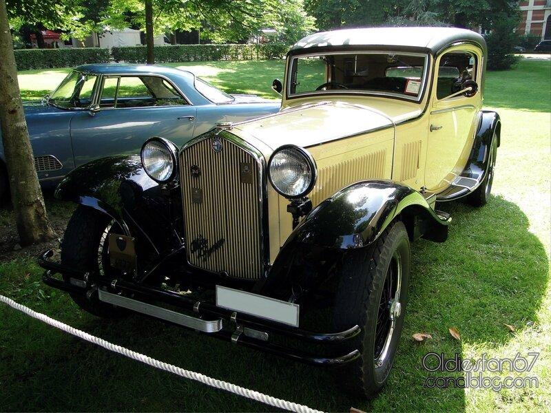 alfa-romeo-1750-gts-1931-1
