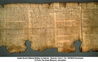 Bible-Codex-israel-museum1