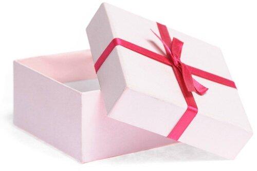 beauty-box-isolated