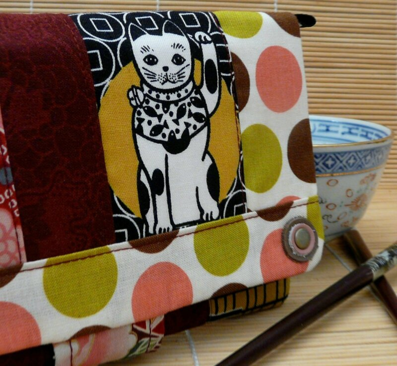 maneki_bb_bag (2)