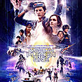 [cinéma] ready player one