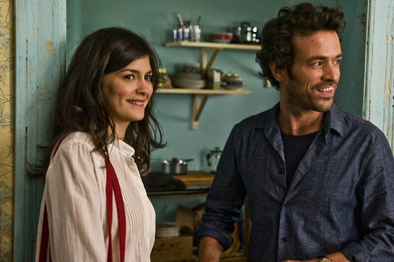 casse-tete-chinois-romain-duris-audrey-tautou