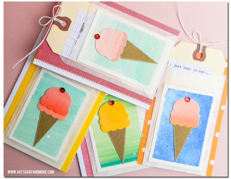 CARDS2014_glace_1