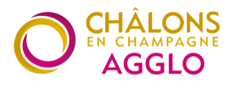 logo_ch_lons_Agglo