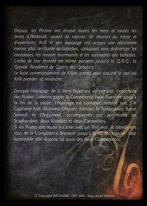 Clan gobelin - les_pirates_gobelins(verso)