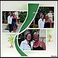 Portiragnes 2013 - rencontre et amitié