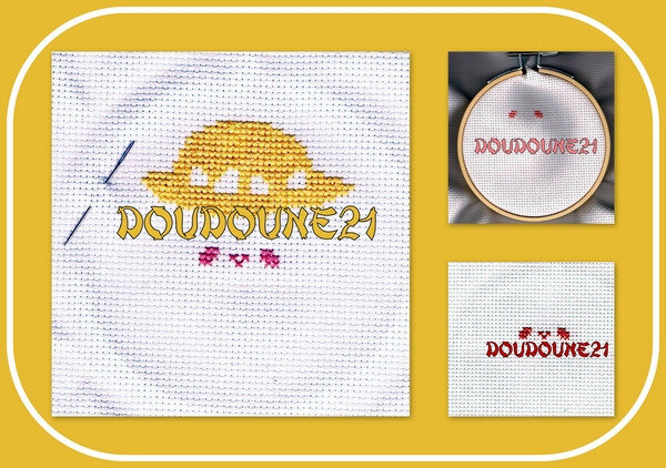 doudoune21_saljun18_col1