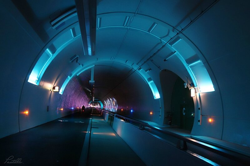 Tunnel_14 20 01_7823