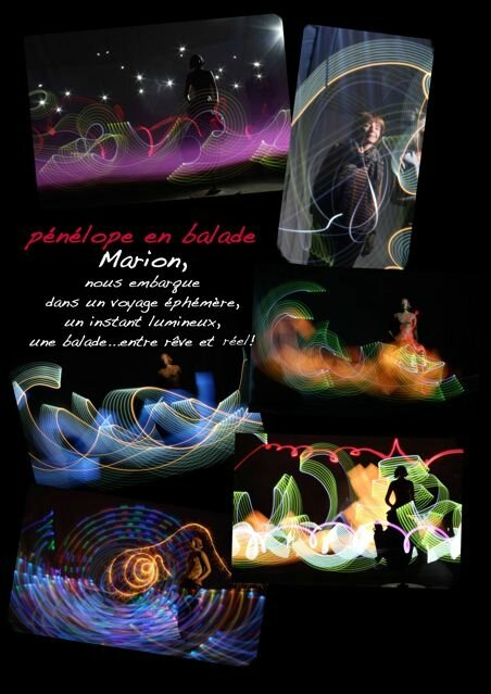 marion perfo_2