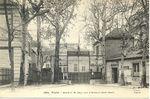 1906_Grille_d_entr_e