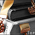 Top ten tuesday du 16/12/14