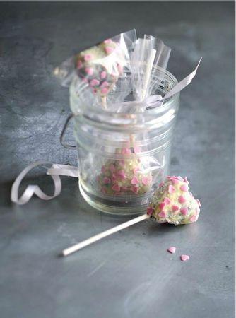 cakepop-coeurs