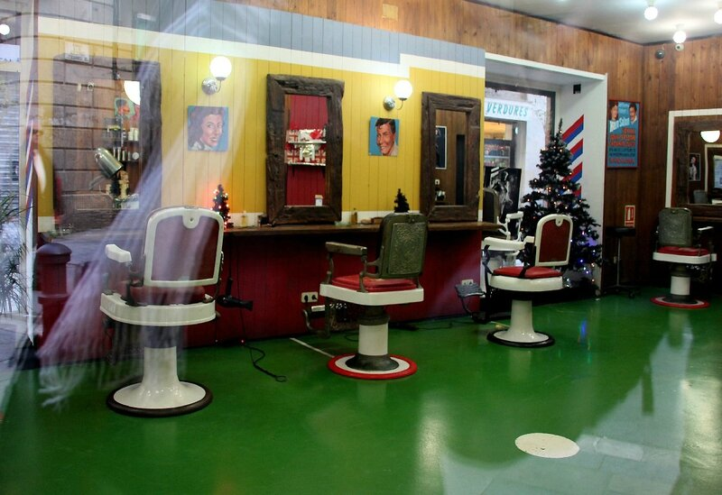 2-Barcelone, Coiffeur_5021