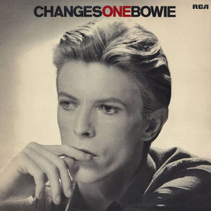 changes_bowie
