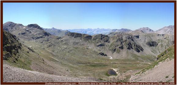 Panorama_15_580