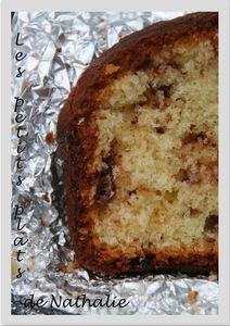 cake_choco_coco1
