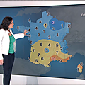 patriciacharbonnier05.2015_03_16_telematinFRANCE2