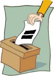 vote_dessin