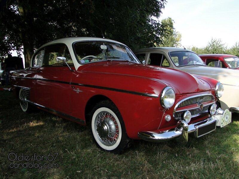 renault-fregate-coupe-chapron-1958-01