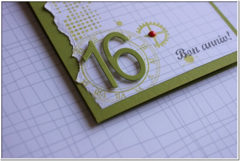 Carte19b