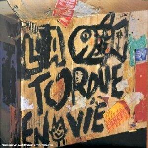 La_Tordue_-_En_vie