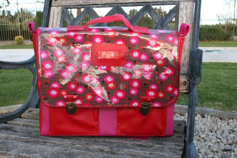 cartable_face_IMG_4312