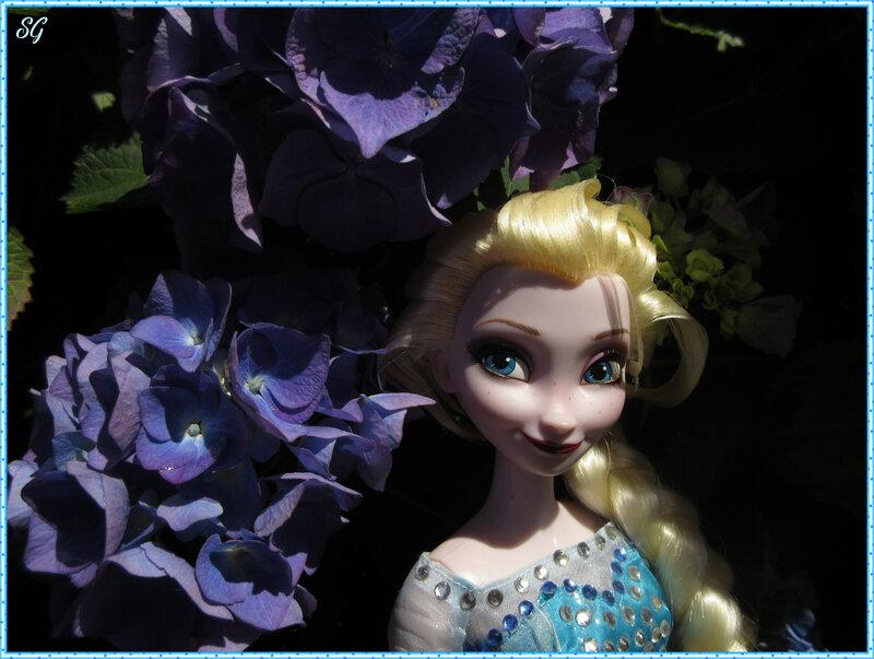 Elsa 1 (2)