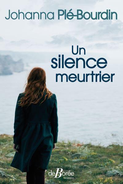 Un-silence-meurtrier