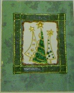 Carte_59_2006_001