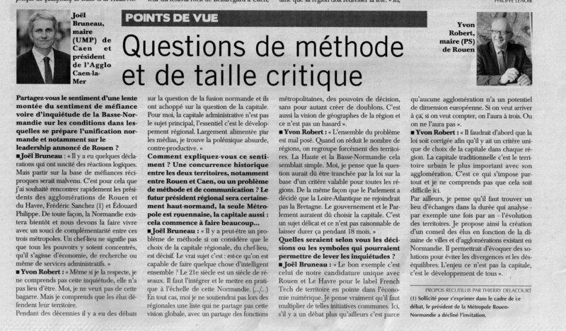 La_rouenification_poison_ouest_France_4