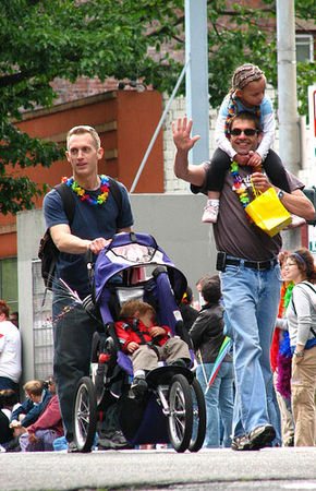 famille_gay_grand