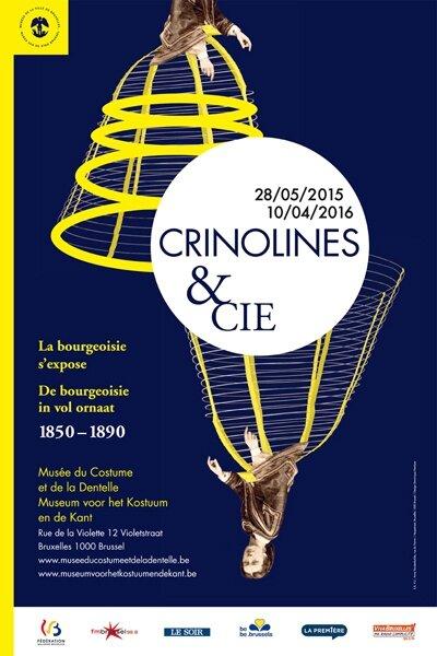 AFFICHE_40x60_crinoline