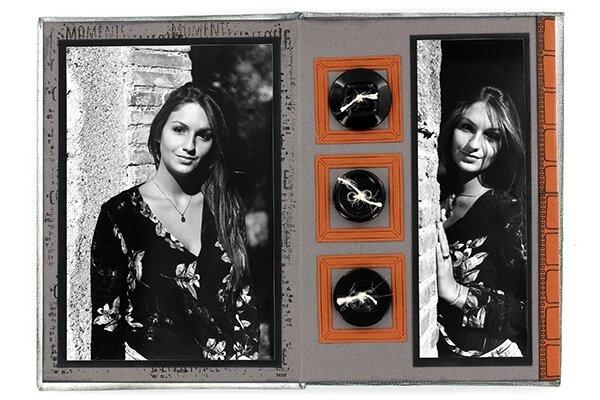 Cathyscrap85_1801_album3