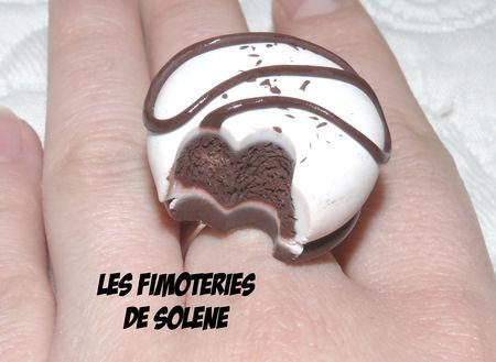Bague_chocolat_croqu__2