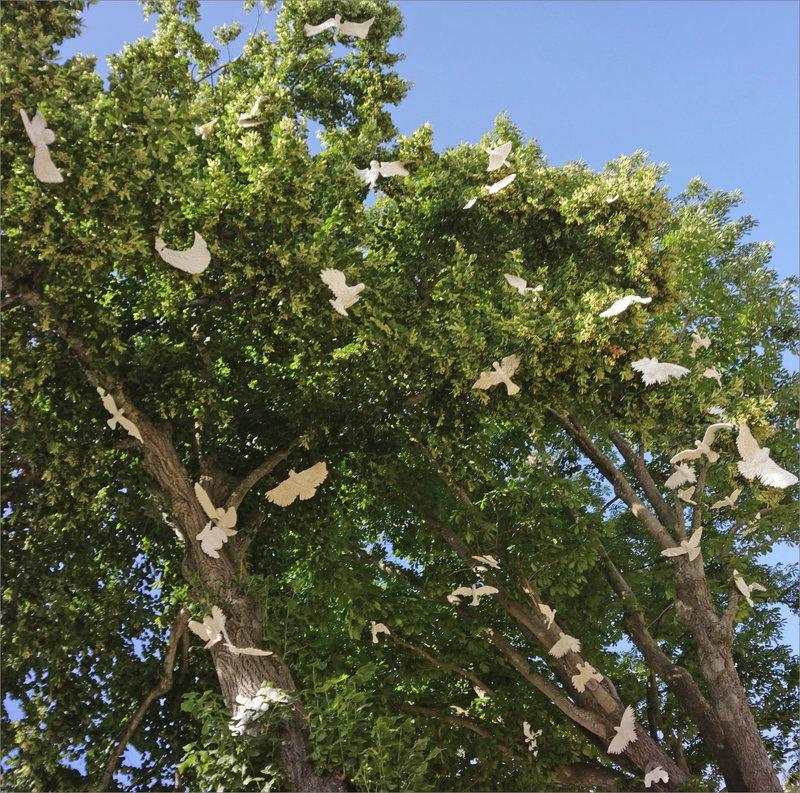 Oiseaux papier arbre 072021 2
