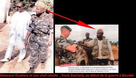 Le_volta_que_Sanguinaire_Alassane_Dramane_Ouattara_et_son_Chef_rebelle_Kon__Zacharia_3
