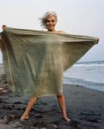 1962-07-13-santa_monica-towel-by_barris-012-2