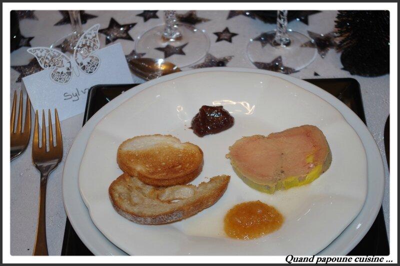 foie gras-47