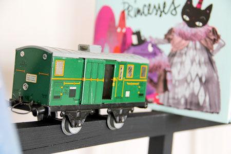 biblio_train