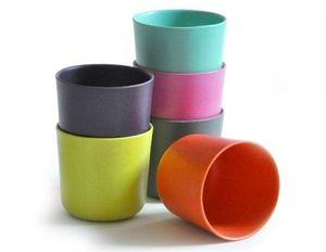biobu cup 2