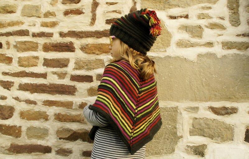 mila cheche & bonnet 2
