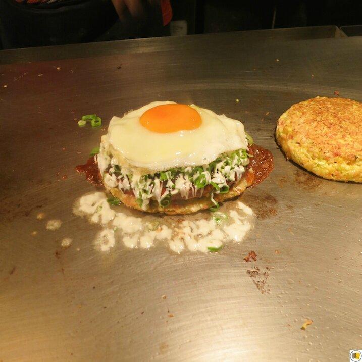 Okonomiyaki (7)