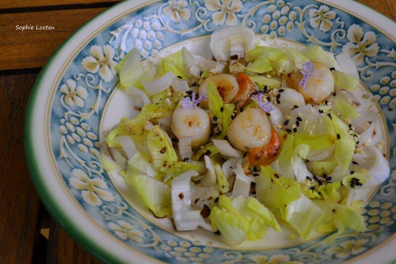 Salade_endive_St_Jacques