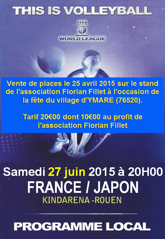affiche_volley_ball