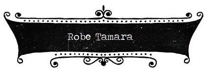 robe tamara