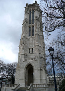 Tour_Saint_Jacques_6
