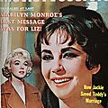Movie TV secrets (usa) 1965