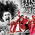 [post-adolescence] le syndrome ''high school musical''
